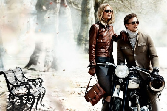 massimo-dutti-fall-winter-2013-14-ad-campaign-glamour-boys-inc-03