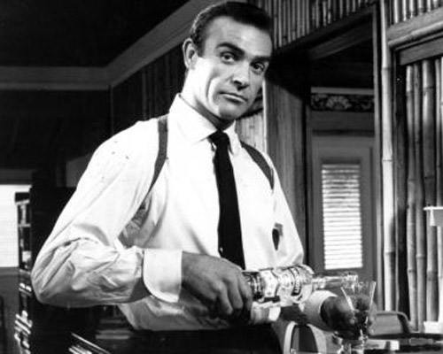 sean-connery-martini